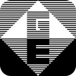 GeoExpert AG