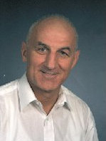 Walter Frei