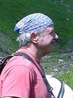 Kieron Lynch