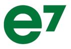 Espace environnement e7