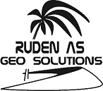 Ruden AS was founded in 2007 by hydrogeologist Fridtjov Ruden. Over the years Fridtjov and the rest of our team has found water on land, in deserts, under the oceans and in about 25 countries all over the world. We have developed new search models for water in unlikely places and recieved several prestigious innovation awards in the process.