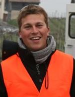 Romain Bauer