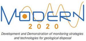 Modern-2020 Logo